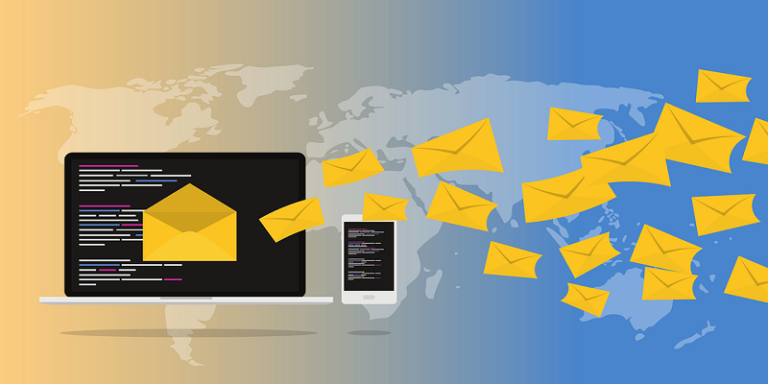 best android email clients & apps