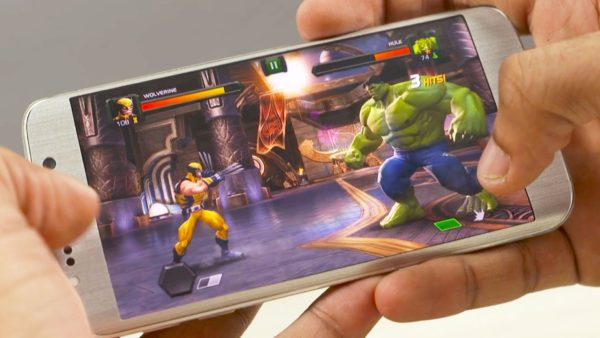 how to play ps3 games on android offline
