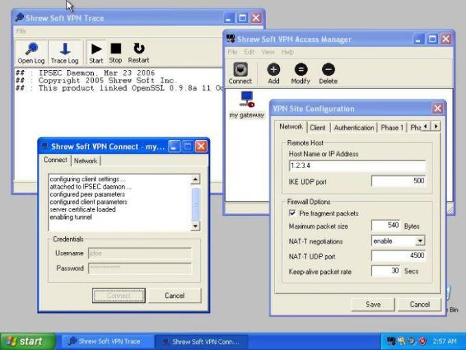 Hamachi Alternatives, 22 Options For VPN & Virtual LAN Gaming!
