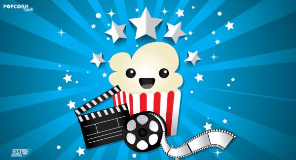 Apps Like Showbox: 25 Free Alternatives To Showbox