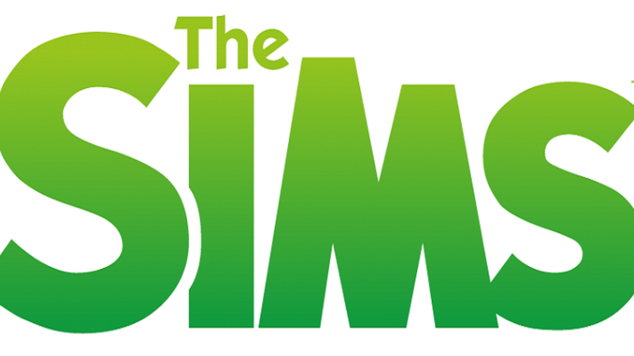Games Like The Sims - 17 Games With Much Better Gameplay!