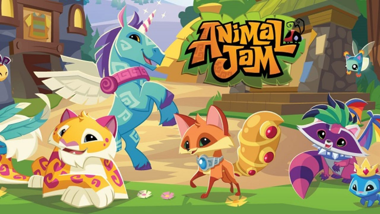 Top 20 Best Games Like Animal Jam, That You Must Check Out!