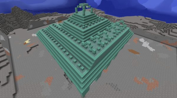 20 Best Minecraft Village Seeds That You Must Try Once!