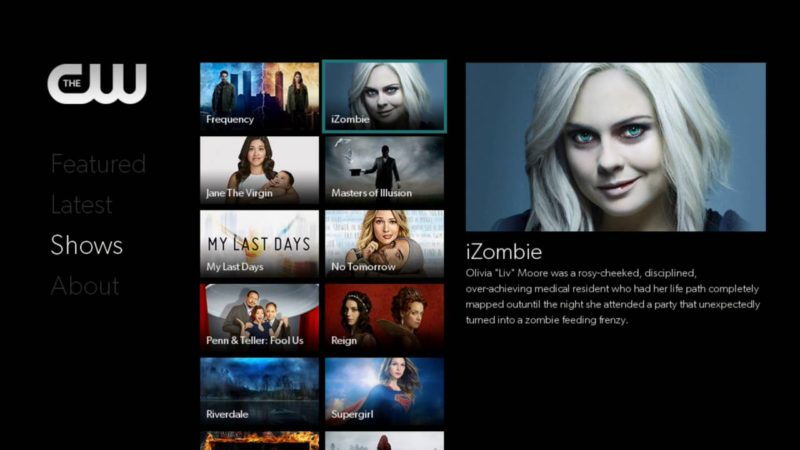 Sites Like Couchtuner, 20 Sites Watch Movies & TV Online Free