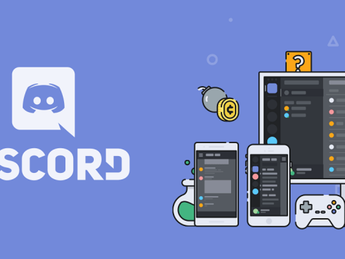 How To Make A Discord Bot All Best Discord Bot Commands