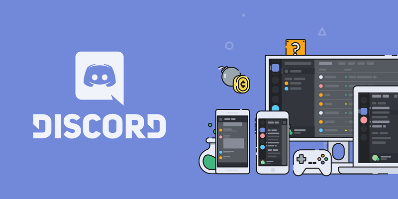 How To Make A Discord Bot? All Best Discord Bot Commands