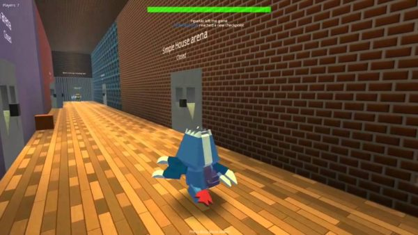 Games Like Roblox, Top 20 Games To Boost Your Creativity!