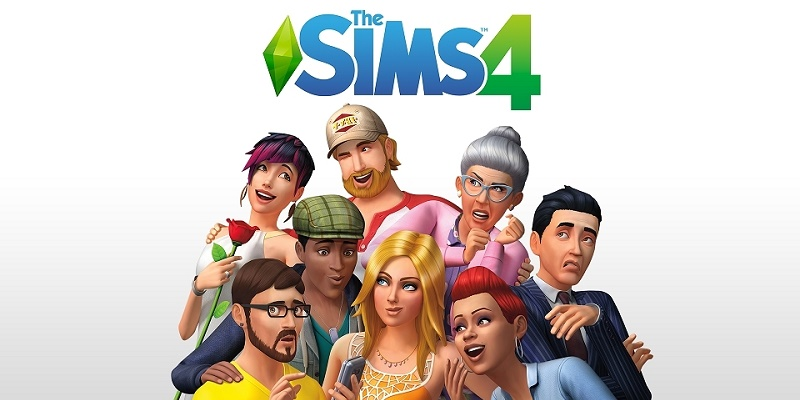 Sims 4 Mods, Top 20 Mods To Enhance Your Sims 4 Gameplay!