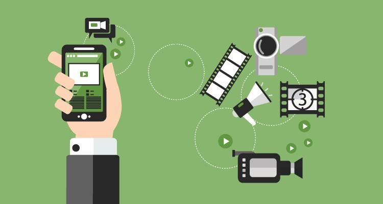 DumpMedia Video Converter Review: Enjoy Movies on Any Device