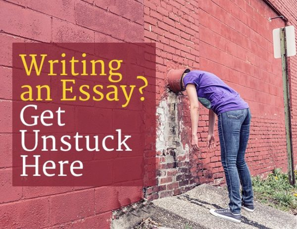 6 Things to Know about Perfect Essay or Thesis - iRiverAmerica