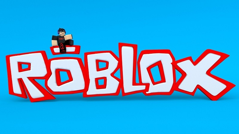 Free Cheats For Roblox Free Robux Guide Free Iphone - How To Get Free Robux For Roblox Legally 20 Working Ways