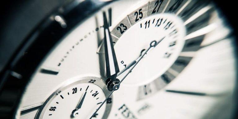 unique wrist watch