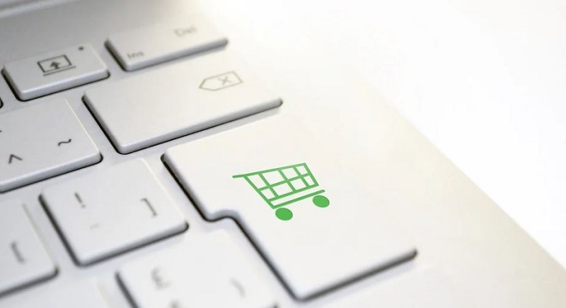 The Best Customer Retention Strategies – iRiverAmerica