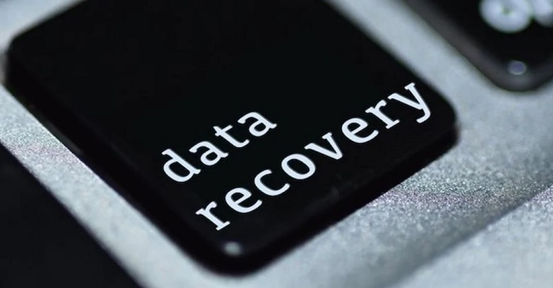 FoneDog Broken Android Data Extraction, Dead Phone Data Recovery