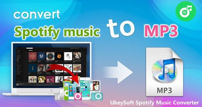 spotify-to-mp3-converter-downloader
