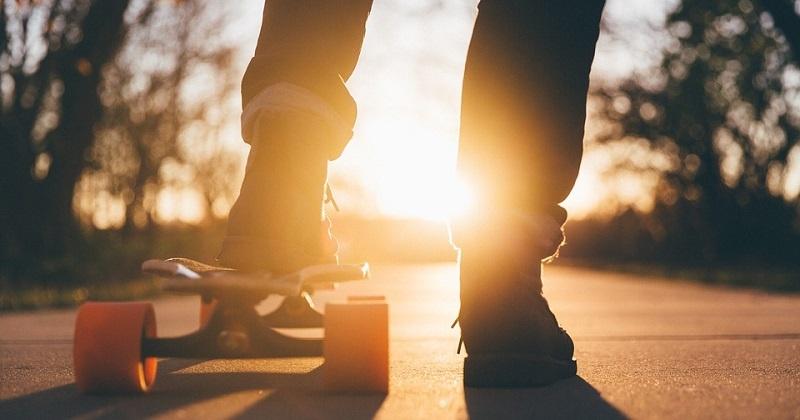 Longboardbrand.com Review: Learn Skateboarding With Us