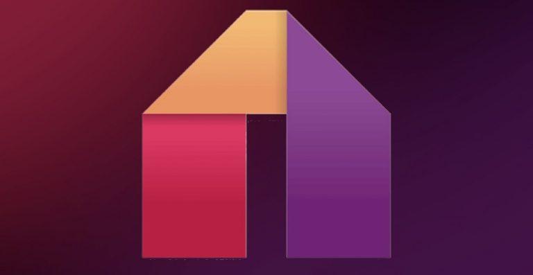 Mobdro Alternatives, Streaming Apps Like Mobdro