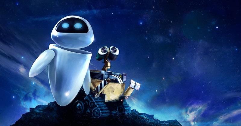 best 2D animation softwares