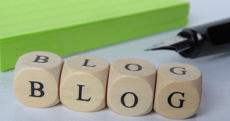 4 Steps to Start a Successful Blog – iRiverAmerica