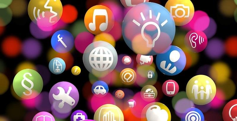 5 Best React Native Apps Till Date! iRiverAmerica