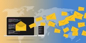 What is a valid email address?