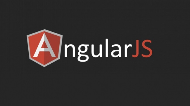 How to Learn AngularJS and How Does it Work?