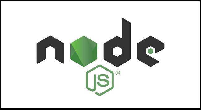 Top Reasons to Learn NodeJS – iRiverAmerica