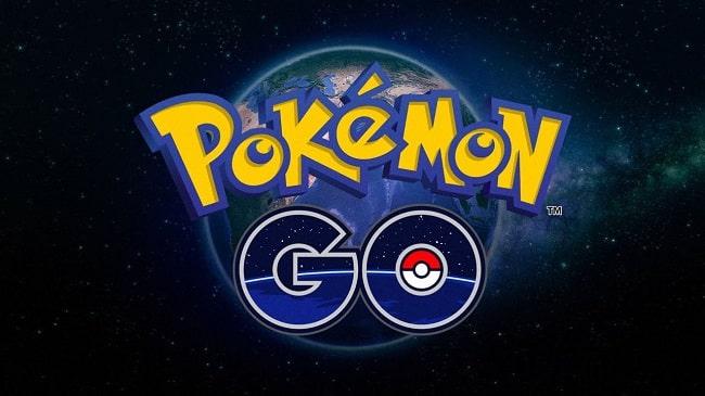 Pokemon GBA ROMs