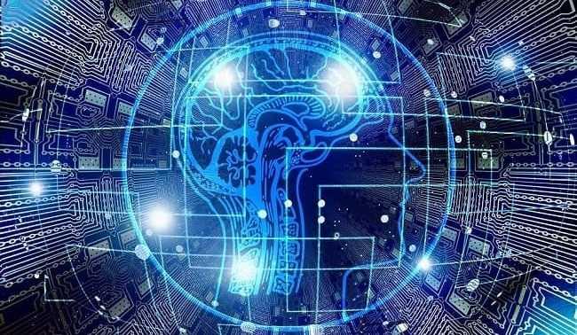 Learn Machine Learning Online