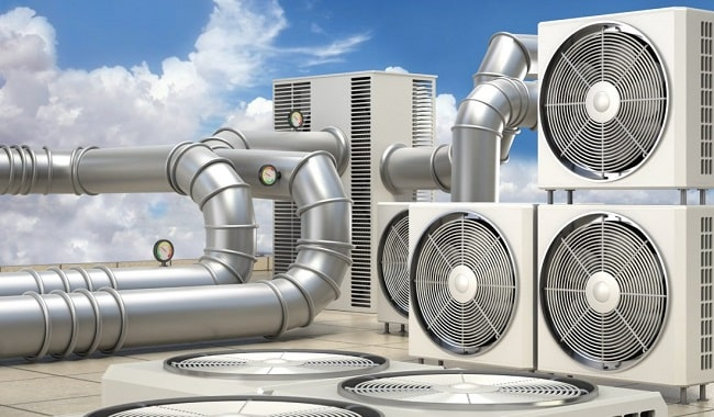 This is Why You Need Smart Heating or Cooling