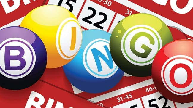 Uses Of Bingo Cards