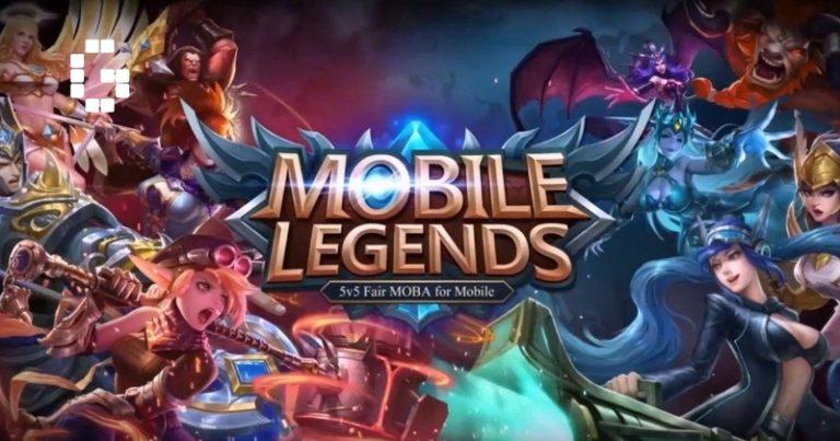 Best Mobile Legends Heroes